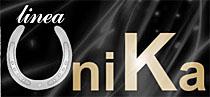 Linea UniKa