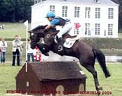 GodoVanPuttenhof175